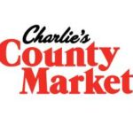 Charlie's County Market