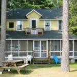 Mielke Cottage LLC