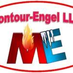 Montour Engel LLC