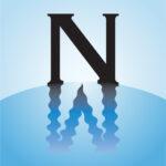 NEW Media, Inc.