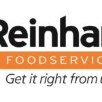 Reinhart Foodservice, LLC - Performance Foodservice