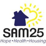 SAM25